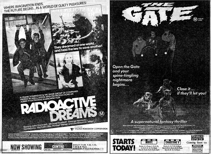 radioactive-dreams-nov-1986-.jpg