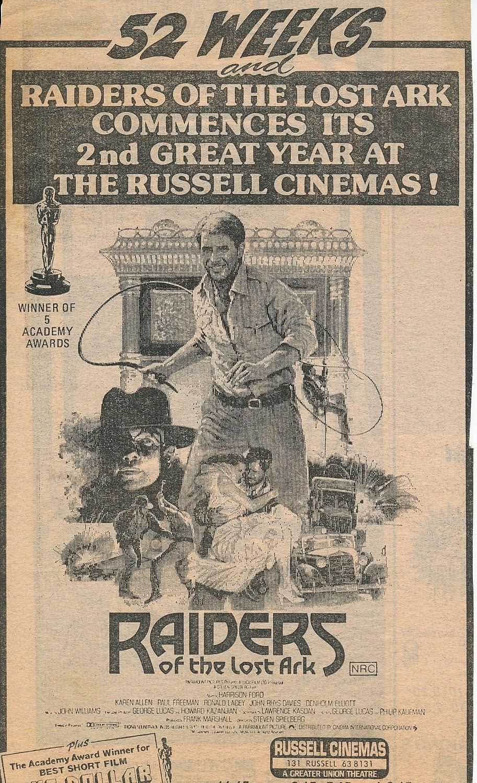 raiders-front-July-1982-the-sun.jpg