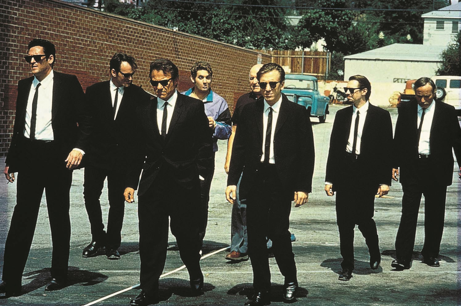 8. Reservoir Dogs - CREDIT Lionsgate.jpg