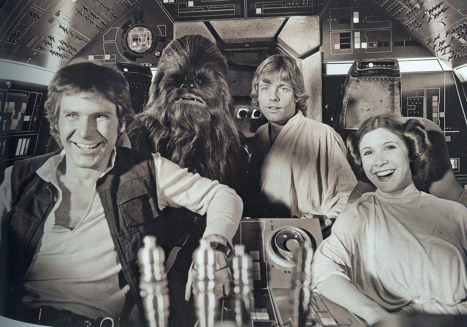 mnpkbrz-behind-the-scenes-photos-of-star-wars-episodes-1-6-and-much-more-jpeg-77769.jpg