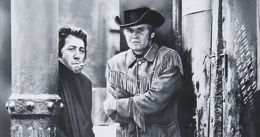 Midnight Cowboy 2.jpg