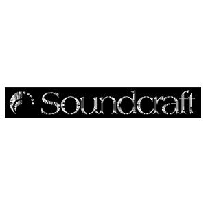 mixer digitali soundcraft italia