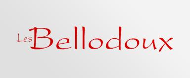 logo-bellodoux.jpg