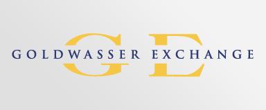 logo-goldwasser.jpg