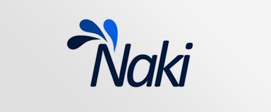 logo-naki.jpg
