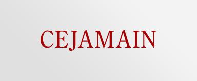 logo-cejamain-.jpg