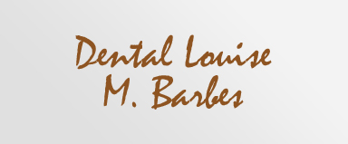logo-dentallouise-.jpg
