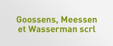 logo-goossens-.jpg