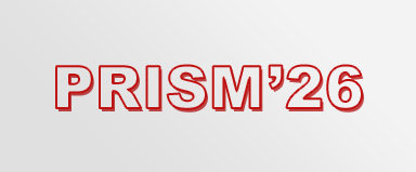 logo-prism26-.jpg
