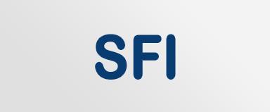 logo-sfi-.jpg