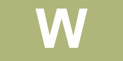 WAHAB IBRAHIM & ORS VS AET TANKERS HOLDINGS SDN BHD   [2014] 10 CLJ 830