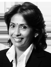 Sitpah Selvaratnam