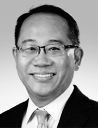 Ong Chee Kwan