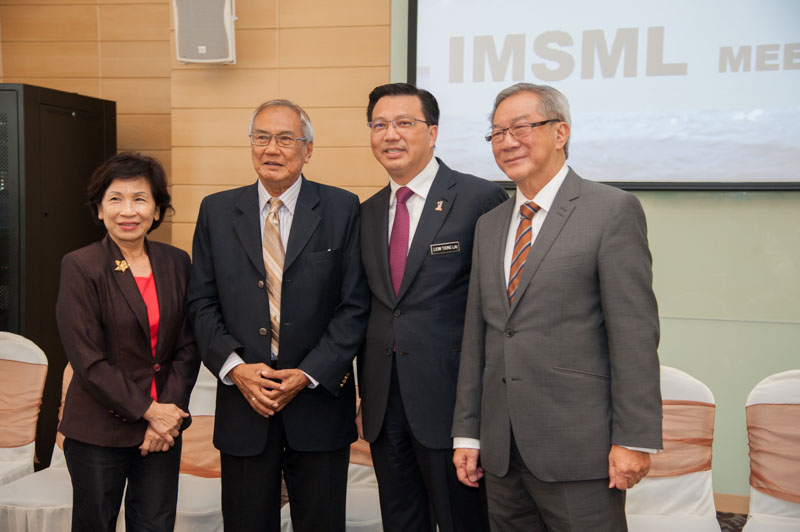 Malaysian Maritime Law Associaition Society 11.png