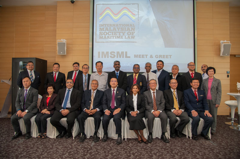 Malaysian Maritime Law Associaition Society 13.png