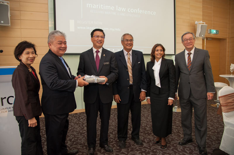 Malaysian Maritime Law Associaition Society 15.png