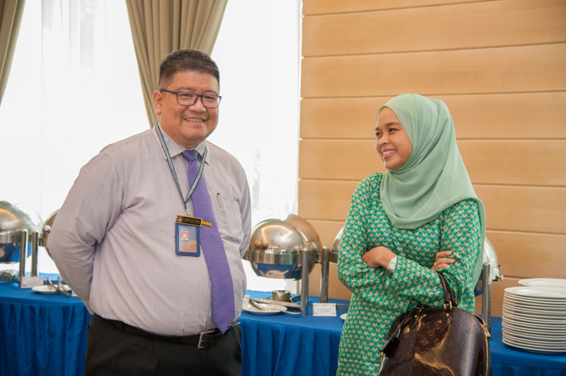 Malaysian Maritime Law Associaition Society 21.png