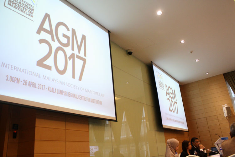 Malaysian-Maritime-Law-Association-5.jpg