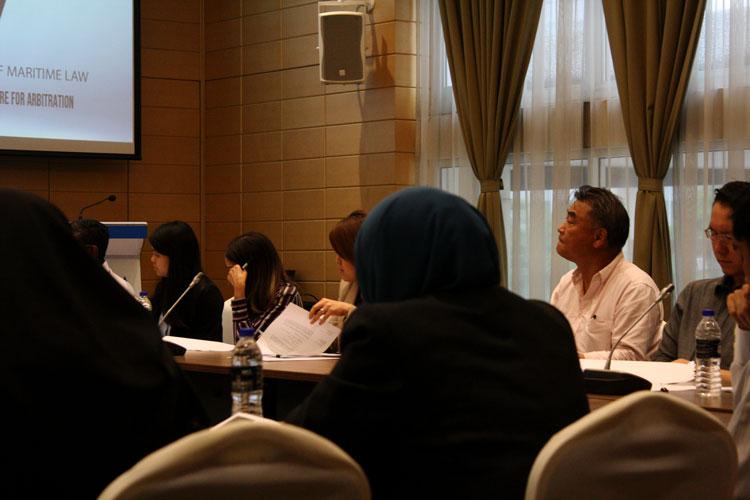 Malaysian-Maritime-Law-Association-8.jpg