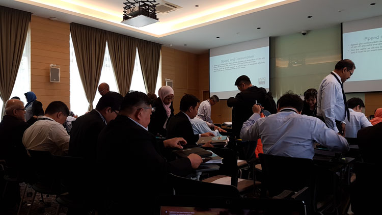 Maritime-Law-Malaysia-2.jpg