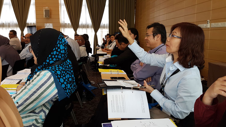 Maritime-Law-Malaysia-8.jpg