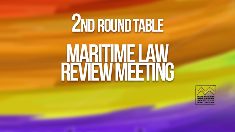 Maritime Law Malaysia.jpg