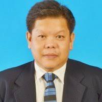 Capt Fan Kim Siong.jpg