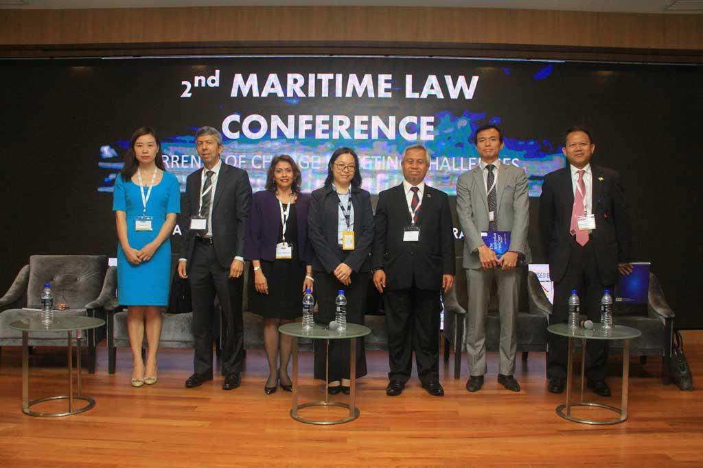 Maritime Law Association.jpg