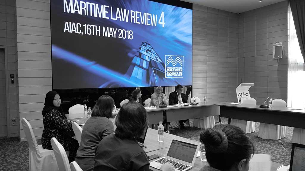 Maritime-Law-Association-Society.jpg