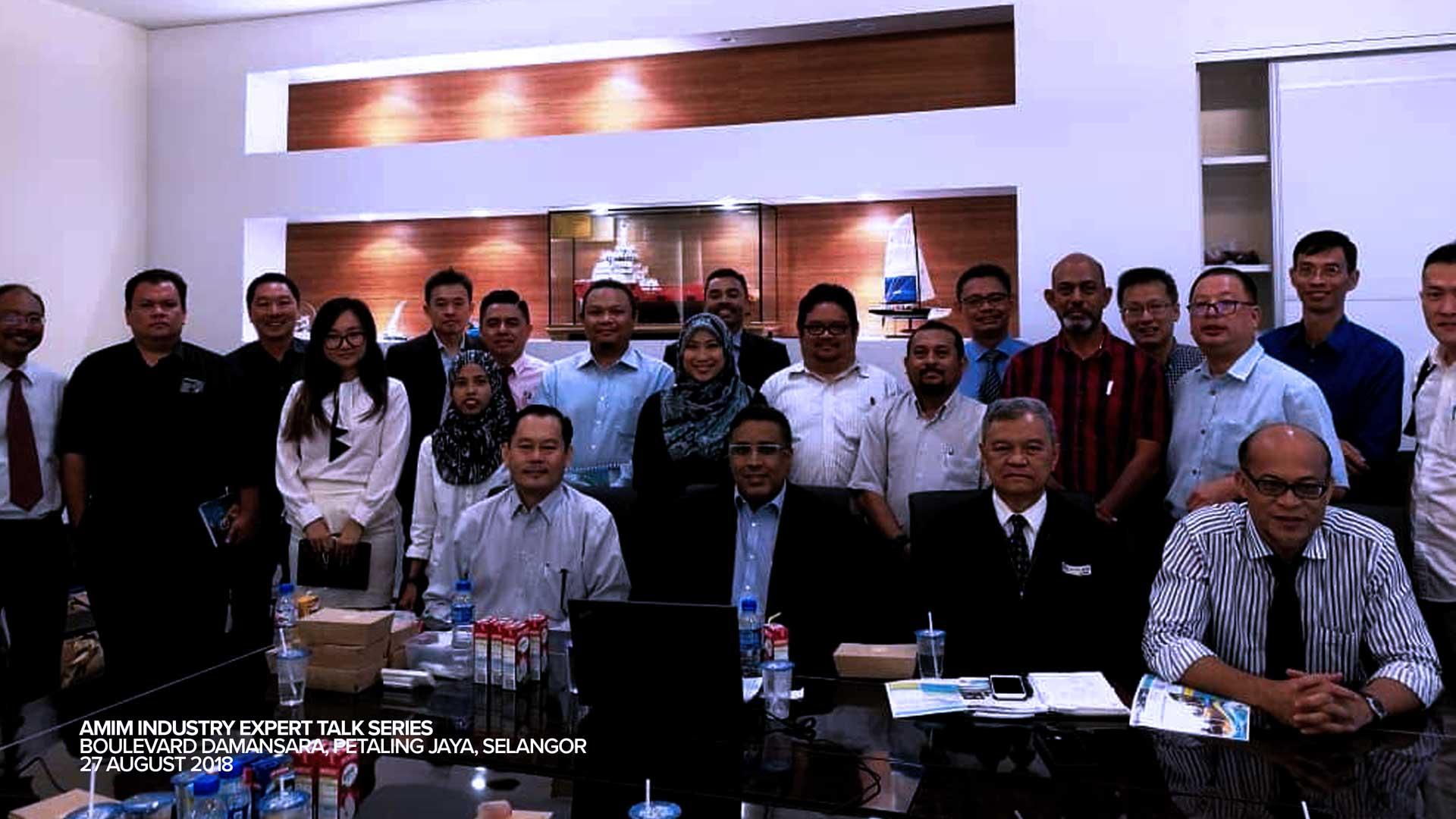 Admiralty-Lawyer-Malaysia.jpg