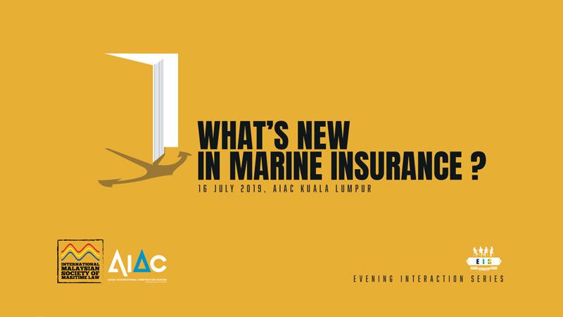 Maritime-Law-Association.jpg