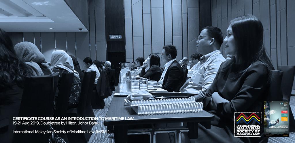 Maritime-Law-Association2.jpg