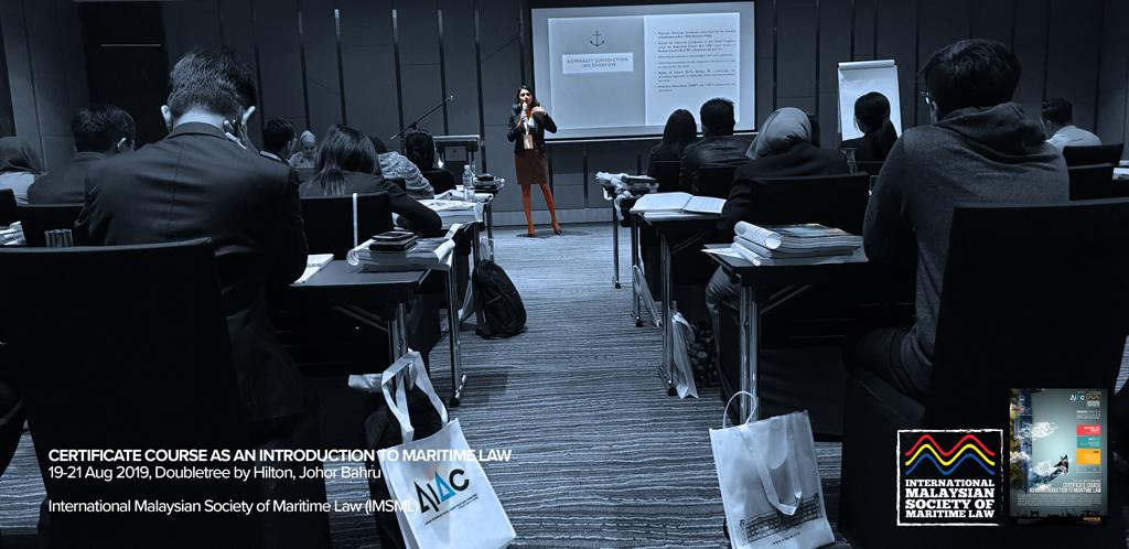 Maritime-Law-Association6.jpg