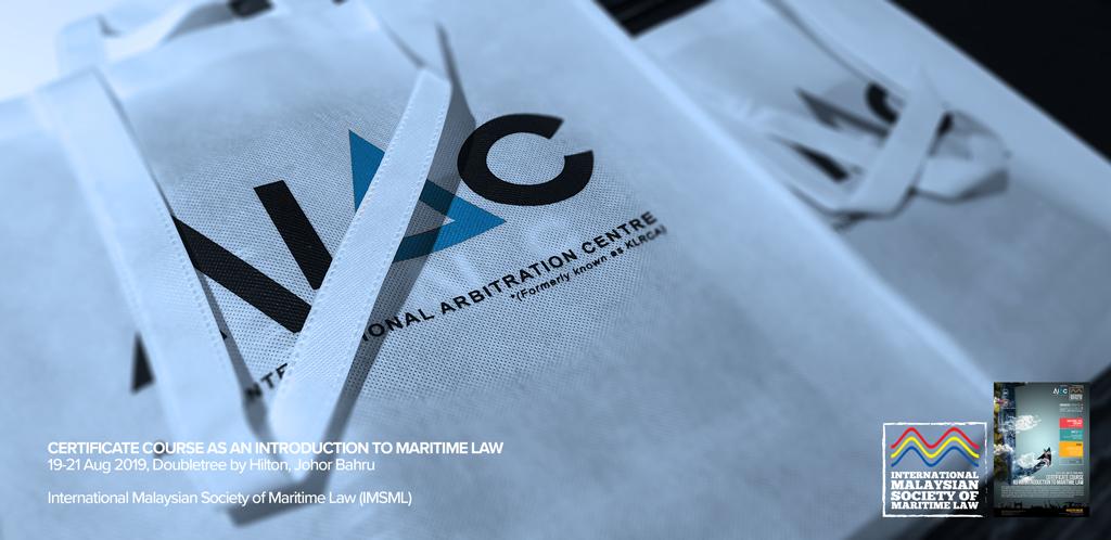 Maritime-Law-Association7.jpg