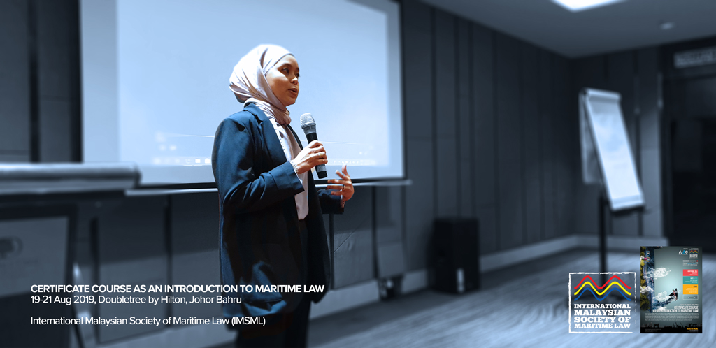 Maritime-Law-Association8.jpg