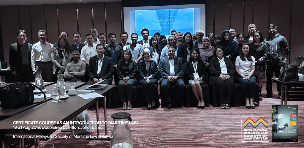 Maritime-Law-Association9.jpg