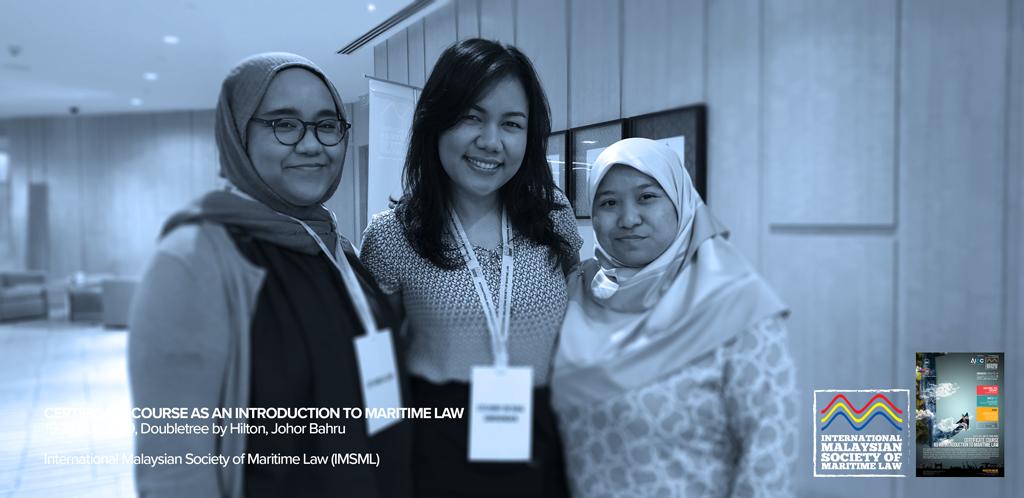 Maritime-Law-Association13.jpg