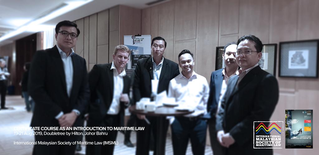 Maritime-Law-Association14.jpg