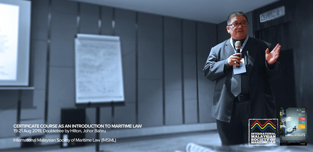 Maritime-Law-Association16.jpg