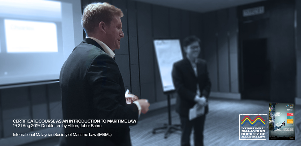 Maritime-Law-Association1.jpg