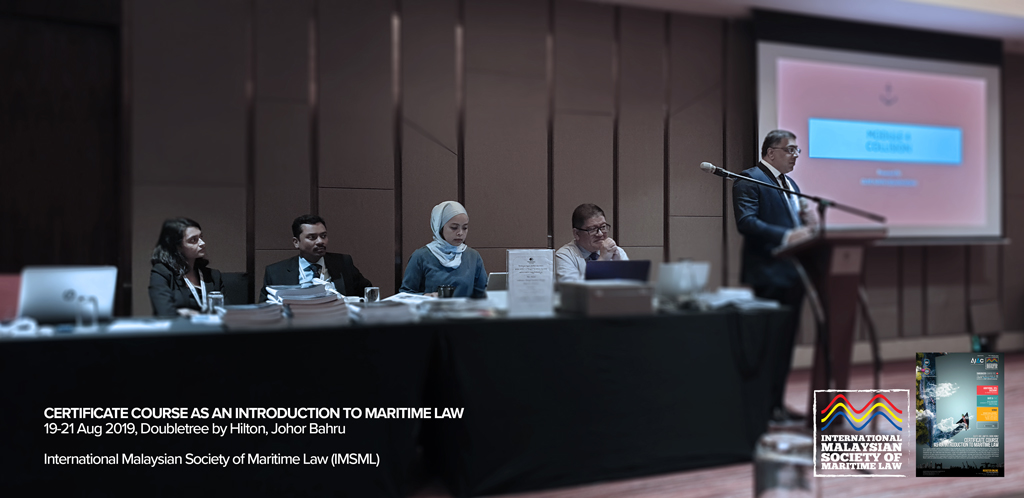 Maritime-Law-Association17.jpg