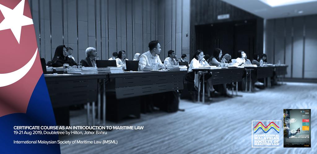 Maritime-Law-Association18.jpg