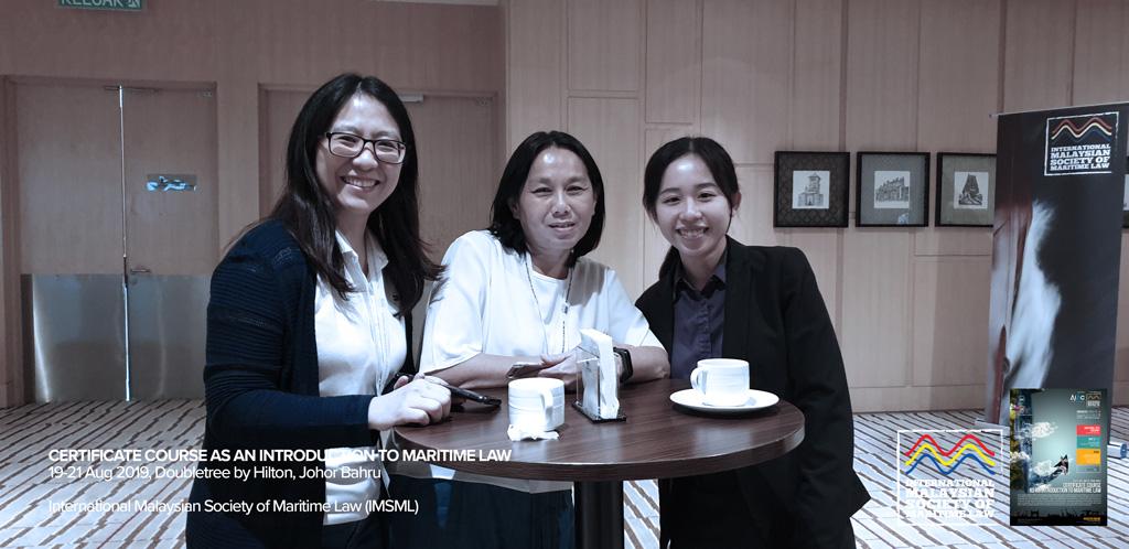 Maritime-Law-Association21.jpg