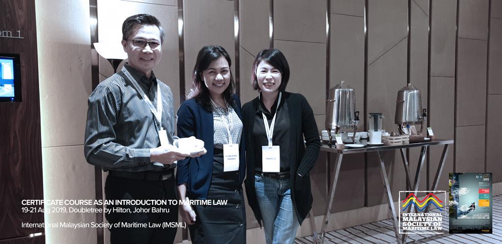 Maritime-Law-Association22.jpg
