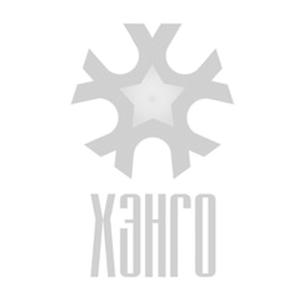 hengo-logo-white.png