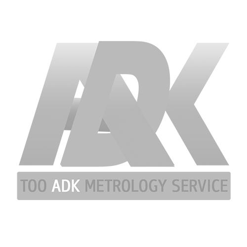 adk-logo-white.png
