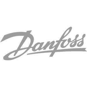 danfoss-transp.png