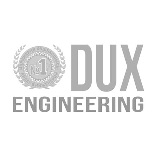 dux-white.png
