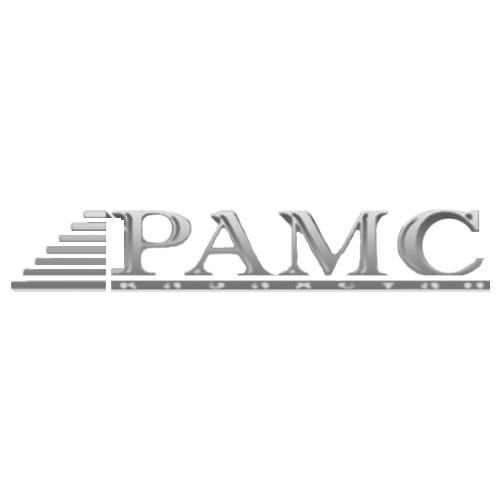 rams-logo-white.png