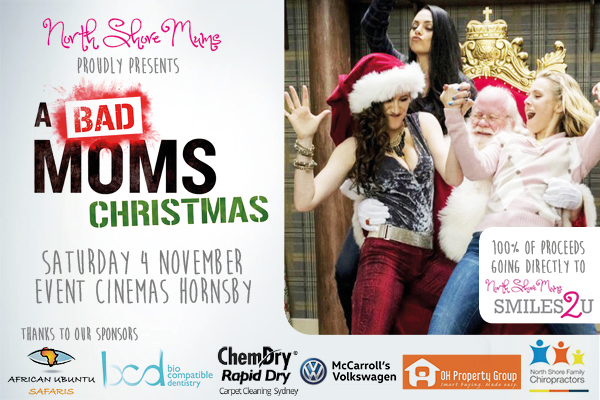 Bad+Moms+Christmas+600x400-1.jpg